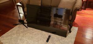 55 inch Samsung Smart TV for Sale in Renton, WA