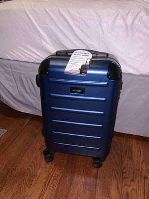 Solgaard Carry On Closet 2.0 for Sale in New York, NY