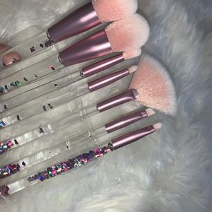 Makeup Brushes for Sale in Adelanto, CA