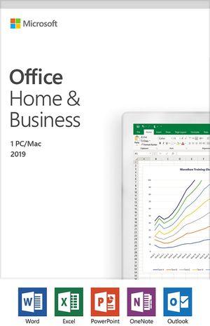 Microsoft office 2019 for Sale in Hayward, CA