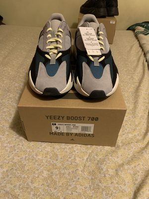 Adidas yeezy boost 700 for Sale in Los Angeles, CA