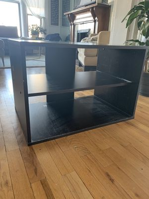 Espresso Console for Sale in Chicago, IL