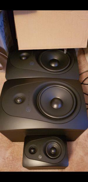 Sterling Mx8 Studio Monitor for Sale in Laton, CA