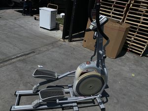 Schwinn elliptical for Sale in Alhambra, CA