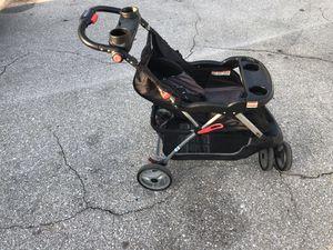 Baby stroller for Sale in Orlando, FL