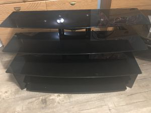 Tv stand for Sale in Appleton, WI