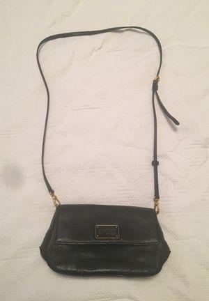 Marc Jacobs crossbody bag for Sale in Phoenix, AZ