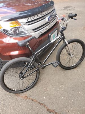 "24"" Sunday bmx cruiser for Sale in Canby, OR"