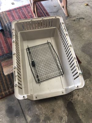 Dog Crate for Sale in Hamilton, OH