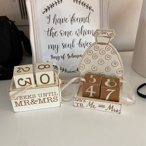 Wedding Decor for Sale in Hasbrouck Heights, NJ