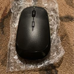 Wireless Mouse Brand New for Sale in Los Angeles,  CA