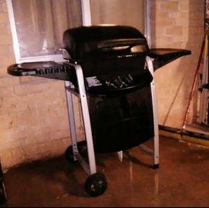 BBQ-PRO GRILL for Sale in Abilene, TX