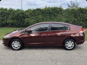 2011 Honda Insight for Sale in Miramar, FL