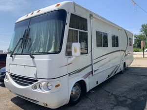 2000 work horse motorhome p3500 for Sale in Spring, TX