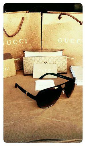 Sunglasses shades eyeglasses purse bolsa lentes sun glasses for Sale in Las Vegas, NV