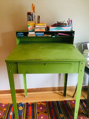 Industrial Drafting Table for Sale in Nashville, TN