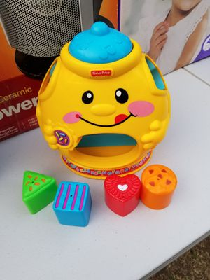 Baby toy for Sale in Pico Rivera, CA