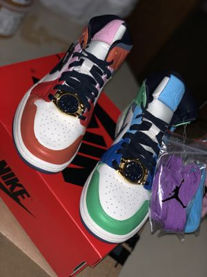 Jordan 1 Melody Ehsani for Sale in Brentwood, CA