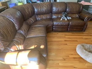 Couch for Sale in Maiden, NC