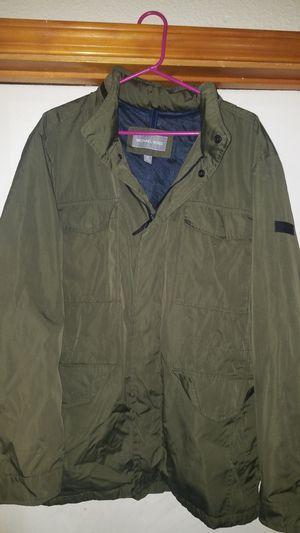 Michael Kors mens coat for Sale in Tacoma, WA
