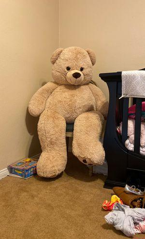 Teddy Bear for Sale in Jurupa Valley, CA