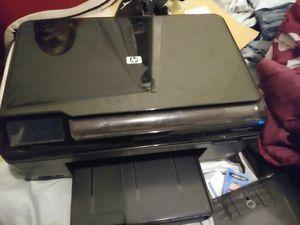Vendo un printer nuevo for Sale in Milwaukee, WI