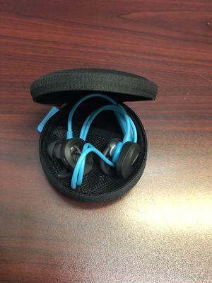 Bose soundsport wireless for Sale in Richmond, CA