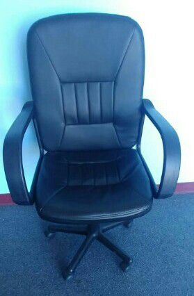 Office Chairs for Sale in Richmond, KY