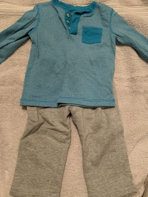 Cat & Jack 18 month outfit for Sale in Los Angeles, CA