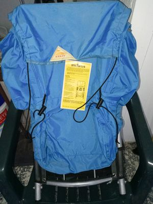 Backpack hiking pack for Sale in Spring Hill, FL