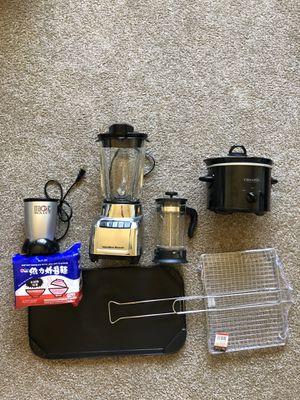 Kitchen Set for Sale in Eugene, OR
