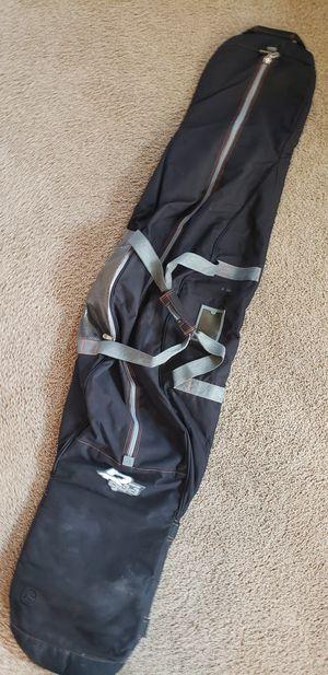 Ride snowboard bag for Sale in Mill Creek, WA