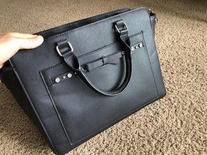 Women bag for Sale in Baton Rouge, LA