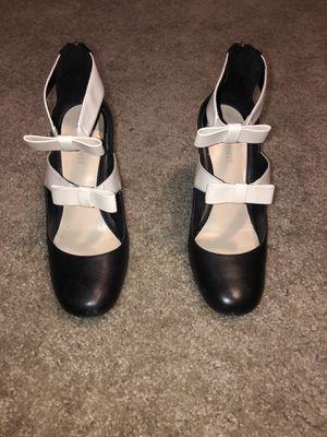 Nine West Heels for Sale in Woodburn, OR