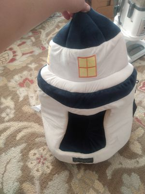 Little Dog house New with tags for Sale in Vallejo, CA