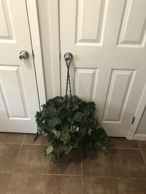 Fake plant for Sale in Houston, TX