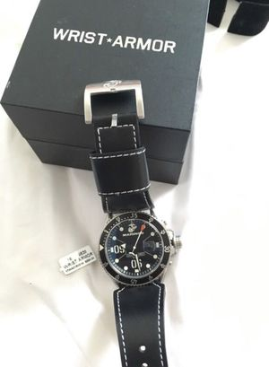 Marine Wrist Watch for Sale in Canal Winchester, OH