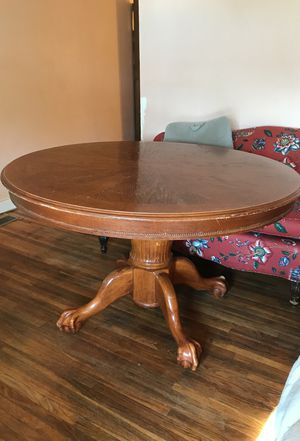 Dining Room Table for Sale in Columbus, OH