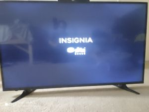 TV LED INSIGNA for Sale in Daly City, CA