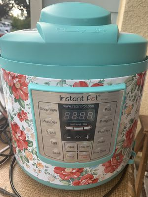 Instant Pot! for Sale in Oakley, CA