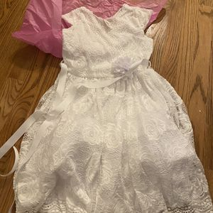 Brand New Flower Girl Dress for Sale in Puyallup, WA