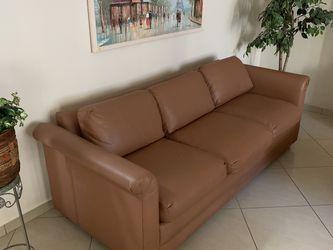 Sofa Sleeper for Sale in Tampa,  FL