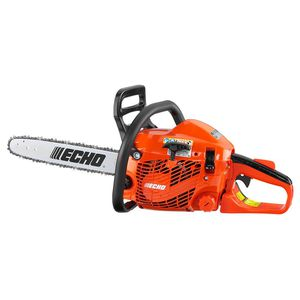 ECHO 14 inch chainsaw CS-310 for Sale in Buford, GA