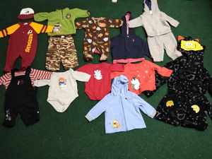 Kids clothes for Sale in UNIVERSITY PA, MD