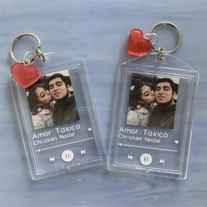 Customizable Key chains for Sale in Beaumont, CA
