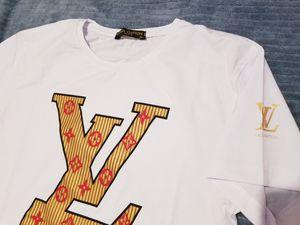 Mens shirt medium for Sale in Fresno, CA