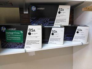 Brand New printer cartridge for Sale in Virginia Beach, VA