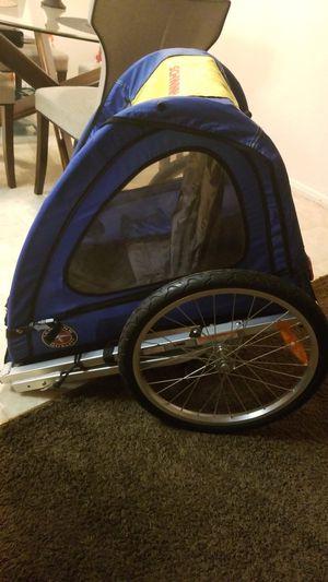 Bike trailer for Sale in Fontana, CA