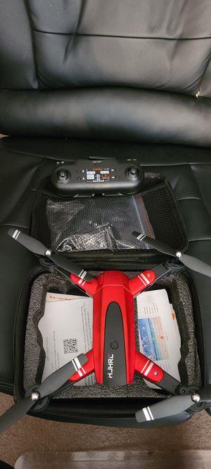 HJ68 Drone w/ 1080p for Sale in Las Vegas, NV