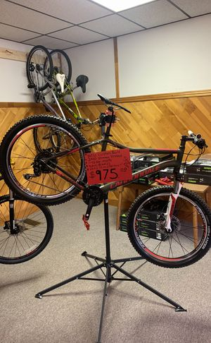 Cannondale Foray for Sale in Iron Mountain, MI